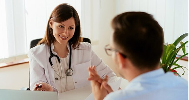 Identifying Your Underlying Health Condition To Avail Effective Treatment