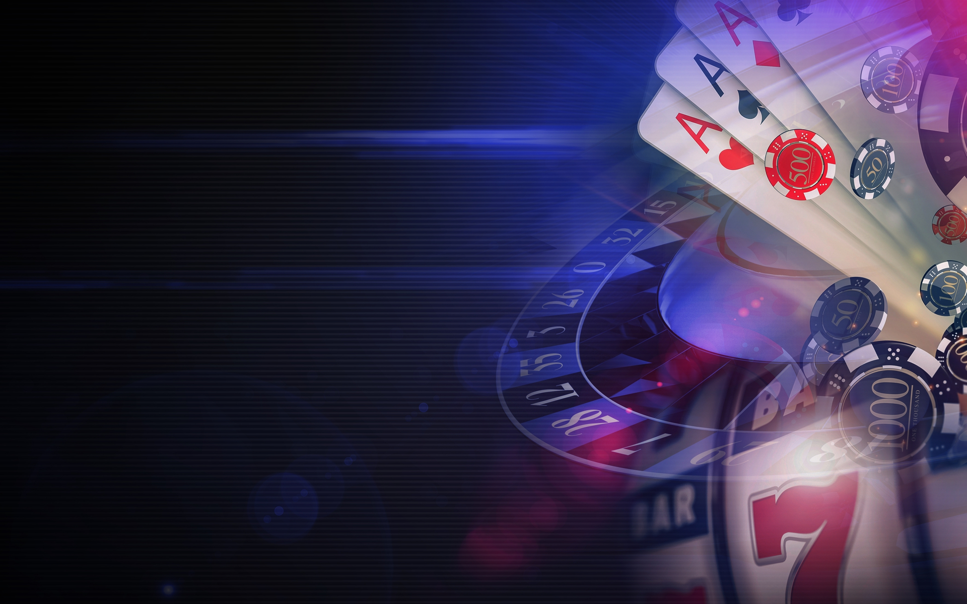 Find a good sports betting strategy to win your bet