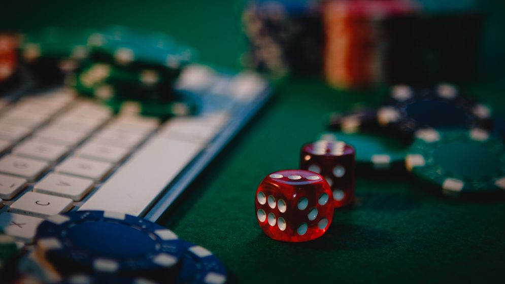 Methods Casino Will Enable You To Get More Business