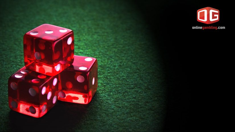 What You Did Not Understand About Online Casino Is Extremely Effective  But Very Simple