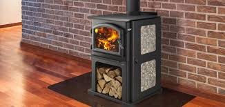 Essential To Learn About Wood Burning Stove