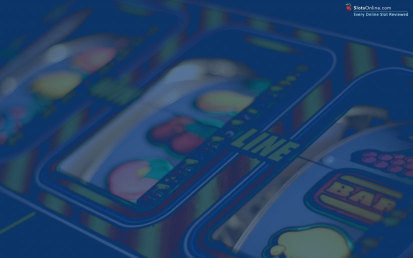 Five Tips About Online Casino You Should Use Immediately