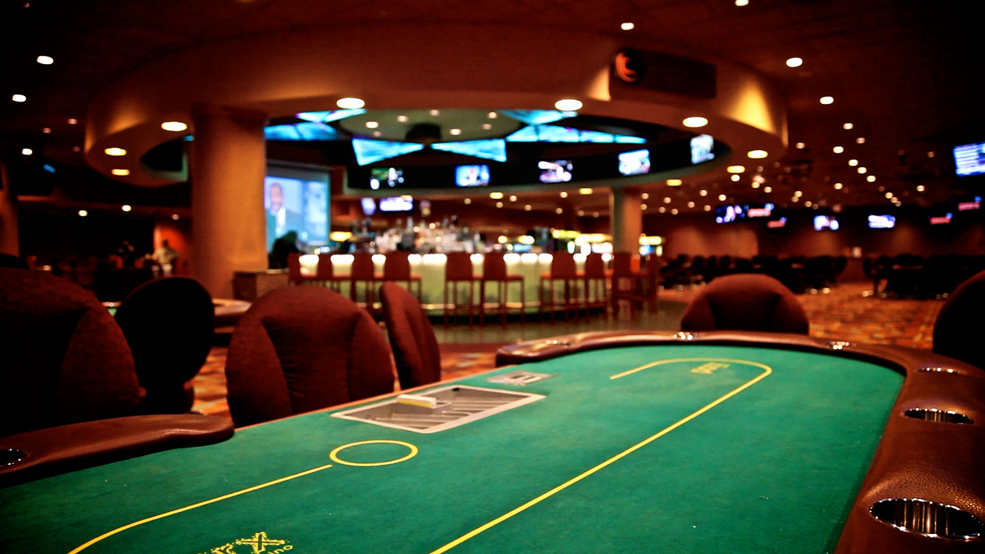 To Click on or to not Click Online Gambling and Blogging