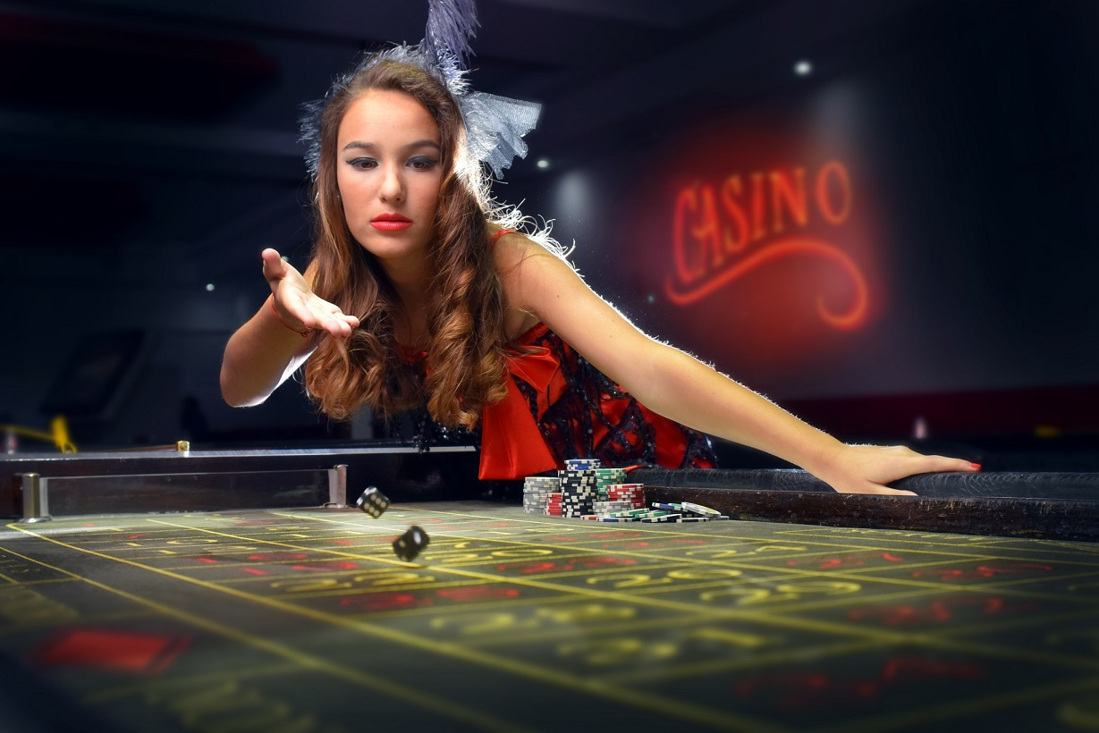 The Lazy Solution to Gambling