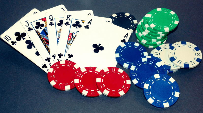 Find Out How To Get Gambling Online For Beneath
