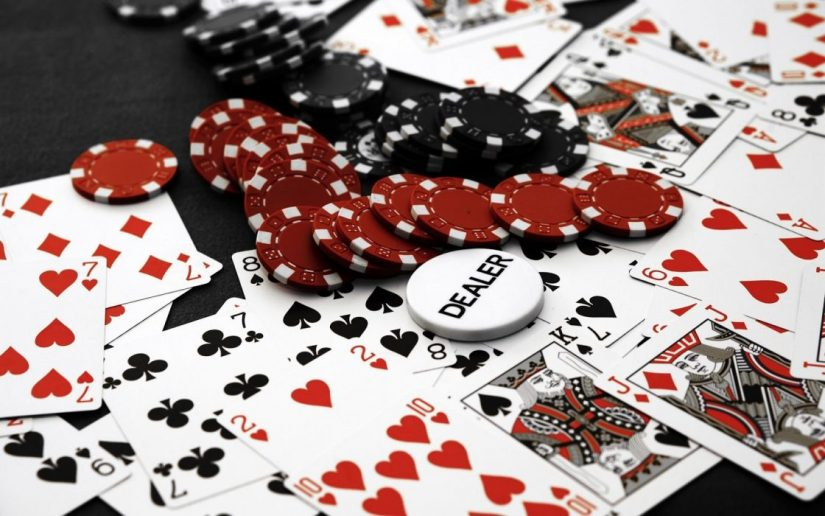 Greatest Make Online Casino You Will Learn This Year