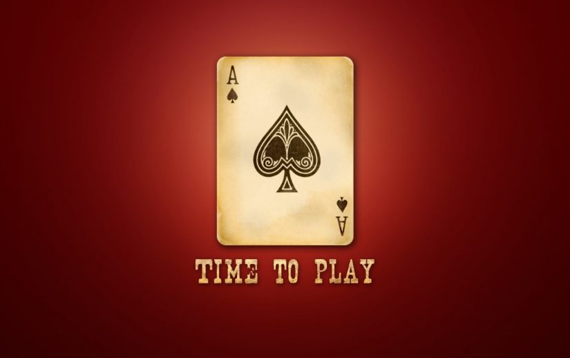 Outstanding features of the Malaysia online casino