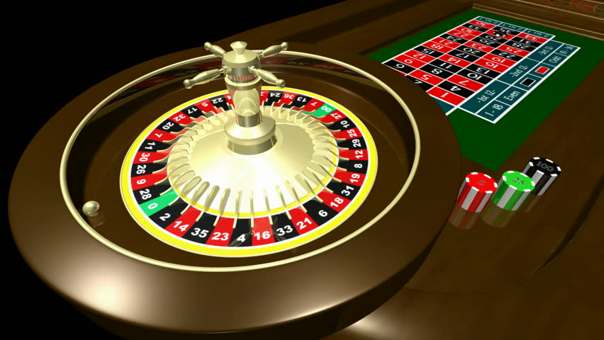 The 6 Greatest Issues About Casino