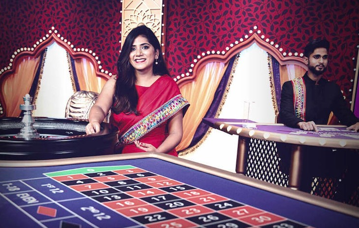 Easy Methods To Become Profitable From The Gambling