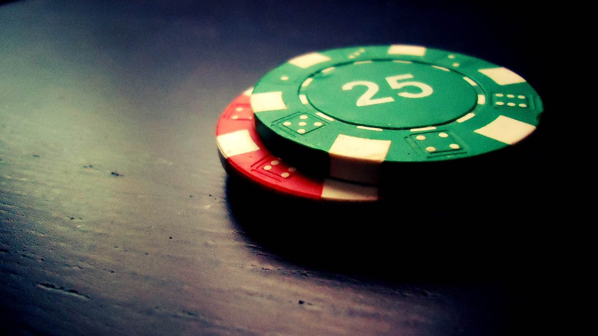 Want Extra Inspiration With Online Casino